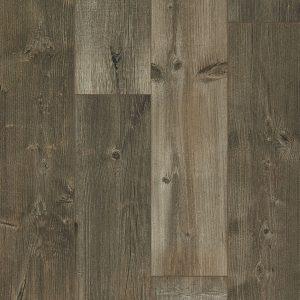 Laminat-Smart-8-V4-Barn-Wood-Natural-PSH
