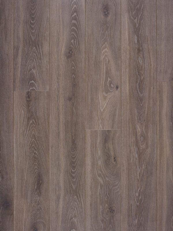 Laminat-Smart-8-V4-Bloom-Dark-Brown-PSH
