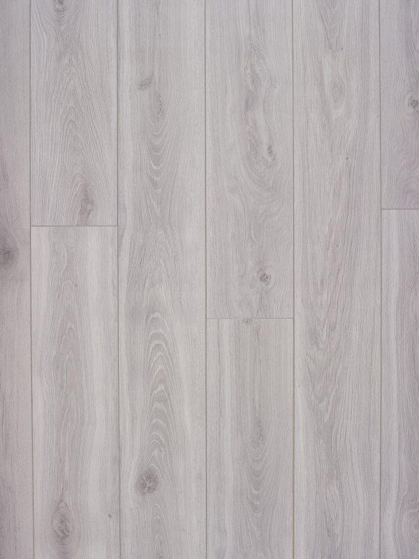 Laminat-Smart-8-V4-Bloom-Light-Grey-PSH
